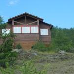 Отдых на Байкале с комфортом