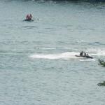Прокат катамаранов и лодок