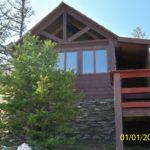 Отдых на байкале летом 2017 домики рядом с озером